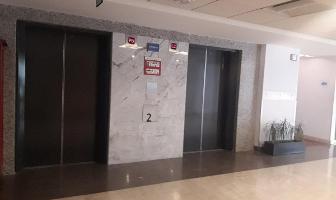 Foto de oficina en renta en  , lomas de chapultepec iv sección, miguel hidalgo, df / cdmx, 12334064 No. 01