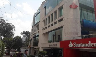 Foto de oficina en renta en  , lomas de chapultepec iv sección, miguel hidalgo, df / cdmx, 12334072 No. 01