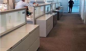 Foto de oficina en renta en  , lomas de chapultepec iv sección, miguel hidalgo, df / cdmx, 12370386 No. 01