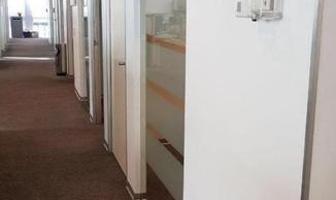 Foto de oficina en renta en  , lomas de chapultepec iv sección, miguel hidalgo, df / cdmx, 12370401 No. 01