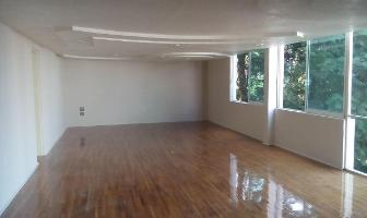 Foto de terreno habitacional en venta en  , lomas de chapultepec ii sección, miguel hidalgo, df / cdmx, 17081764 No. 01