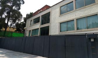 Foto de terreno habitacional en venta en  , lomas de chapultepec ii sección, miguel hidalgo, df / cdmx, 18246108 No. 01