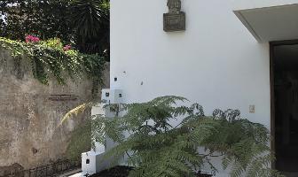 Foto de departamento en renta en  , lomas de chapultepec ii sección, miguel hidalgo, distrito federal, 4739507 No. 01