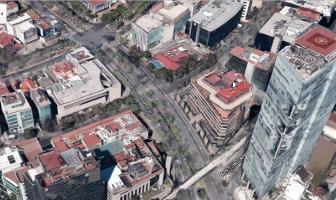Foto de oficina en renta en  , lomas de chapultepec ii sección, miguel hidalgo, distrito federal, 4904307 No. 01