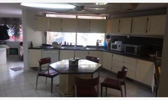 Foto de casa en venta en  , lomas de chapultepec ii sección, miguel hidalgo, distrito federal, 6925344 No. 01