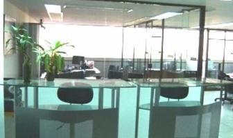 Foto de oficina en renta en  , lomas de chapultepec iv sección, miguel hidalgo, df / cdmx, 11989520 No. 01
