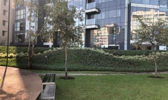 Foto de departamento en renta en  , lomas de chapultepec iv sección, miguel hidalgo, df / cdmx, 12791973 No. 08