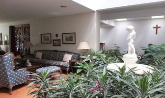 Foto de casa en venta en lomas de chapultepec , lomas de chapultepec i sección, miguel hidalgo, df / cdmx, 19409077 No. 01