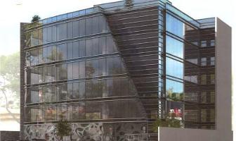 Foto de oficina en renta en lomas de chapultepec , lomas de chapultepec vii sección, miguel hidalgo, df / cdmx, 0 No. 01