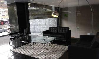 Foto de oficina en renta en  , lomas de chapultepec v sección, miguel hidalgo, df / cdmx, 12686088 No. 04