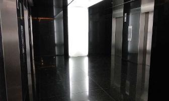 Foto de oficina en renta en  , lomas de chapultepec v sección, miguel hidalgo, df / cdmx, 12686103 No. 05