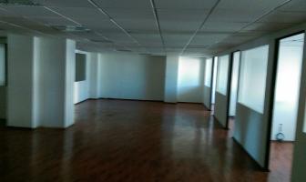 Foto de oficina en renta en  , lomas de chapultepec v sección, miguel hidalgo, df / cdmx, 0 No. 01