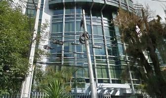 Foto de oficina en renta en  , lomas de chapultepec v sección, miguel hidalgo, distrito federal, 4521051 No. 01