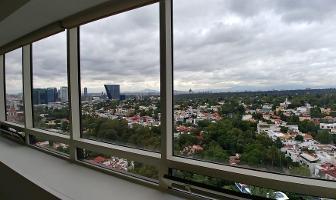 Foto de departamento en renta en  , lomas de chapultepec v sección, miguel hidalgo, distrito federal, 4571760 No. 01