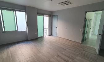 Foto de oficina en renta en  , lomas de chapultepec vii sección, miguel hidalgo, df / cdmx, 13914190 No. 01