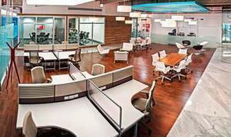 Foto de oficina en renta en  , lomas de chapultepec vii sección, miguel hidalgo, df / cdmx, 13955076 No. 01