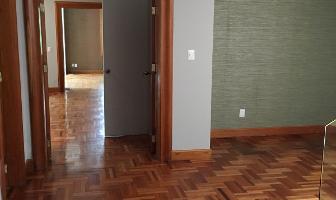 Foto de casa en venta en  , lomas de chapultepec vii sección, miguel hidalgo, df / cdmx, 13992036 No. 01