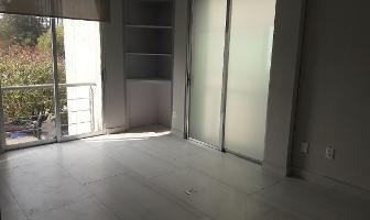 Foto de oficina en renta en  , lomas de chapultepec vii sección, miguel hidalgo, df / cdmx, 14048526 No. 01