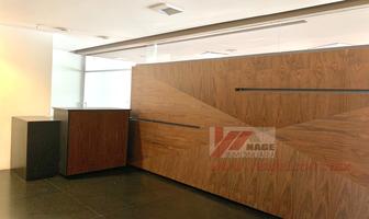 Foto de oficina en renta en  , lomas de chapultepec vii sección, miguel hidalgo, df / cdmx, 14270633 No. 01