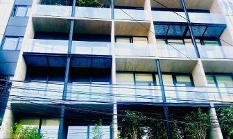 Foto de departamento en renta en  , lomas de chapultepec vii sección, miguel hidalgo, df / cdmx, 0 No. 01