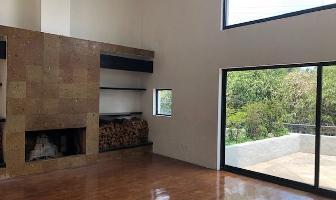 Foto de casa en venta en  , lomas de chapultepec vii sección, miguel hidalgo, df / cdmx, 15488213 No. 01