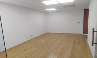 Foto de oficina en renta en  , lomas de chapultepec vii sección, miguel hidalgo, df / cdmx, 0 No. 01