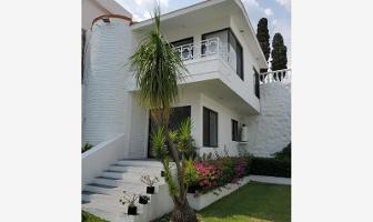 Foto de casa en venta en lomas de cocoyoc 28, lomas de cocoyoc, atlatlahucan, morelos, 0 No. 01