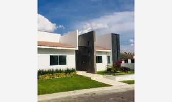Foto de casa en venta en lomas de cocoyoc 3, lomas de cocoyoc, atlatlahucan, morelos, 0 No. 01