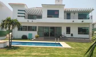 Foto de casa en venta en lomas de cocoyoc 35, lomas de cocoyoc, atlatlahucan, morelos, 7010854 No. 01