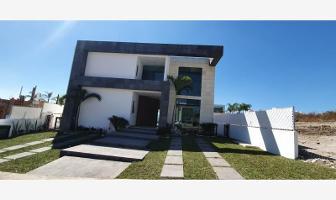 Foto de casa en venta en lomas de cocoyoc 43, lomas de cocoyoc, atlatlahucan, morelos, 0 No. 01