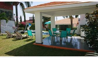 Foto de casa en venta en lomas de cocoyoc 45, lomas de cocoyoc, atlatlahucan, morelos, 12773351 No. 05