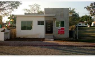 Foto de casa en venta en lomas de cocoyoc 456, lomas de cocoyoc, atlatlahucan, morelos, 0 No. 01
