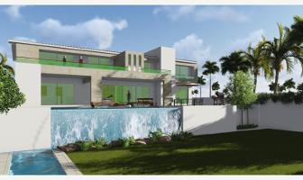 Foto de casa en venta en lomas de cocoyoc 53, lomas de cocoyoc, atlatlahucan, morelos, 12237799 No. 01