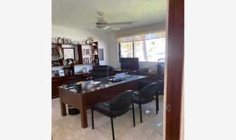 Foto de casa en venta en lomas de cocoyoc 546, lomas de cocoyoc, atlatlahucan, morelos, 11486602 No. 02