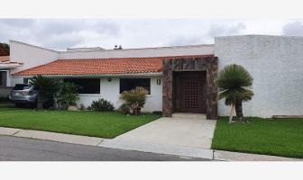 Foto de casa en venta en lomas de cocoyoc 56, lomas de cocoyoc, atlatlahucan, morelos, 0 No. 01