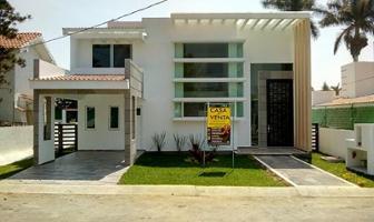 Foto de casa en venta en lomas de cocoyoc 67, lomas de cocoyoc, atlatlahucan, morelos, 0 No. 01