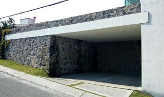 Foto de casa en venta en lomas de cocoyoc 790, lomas de cocoyoc, atlatlahucan, morelos, 12467809 No. 01