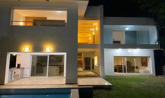 Foto de casa en venta en lomas de cocoyoc 8, lomas de cocoyoc, atlatlahucan, morelos, 19299744 No. 01