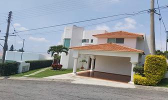 Foto de casa en venta en lomas de cocoyoc 8, lomas de cocoyoc, atlatlahucan, morelos, 19299754 No. 01