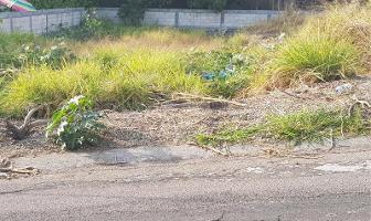 Foto de terreno habitacional en venta en  , lomas de cocoyoc, atlatlahucan, morelos, 10096915 No. 01