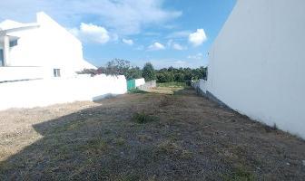 Foto de terreno habitacional en venta en  , lomas de cocoyoc, atlatlahucan, morelos, 11845756 No. 01
