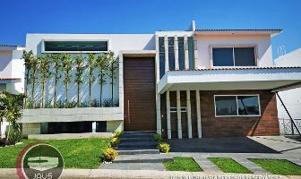 Foto de casa en venta en  , lomas de cocoyoc, atlatlahucan, morelos, 12205707 No. 01