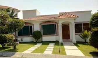 Foto de casa en venta en  , lomas de cocoyoc, atlatlahucan, morelos, 12467799 No. 01