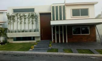 Foto de casa en venta en  , lomas de cocoyoc, atlatlahucan, morelos, 12467854 No. 01