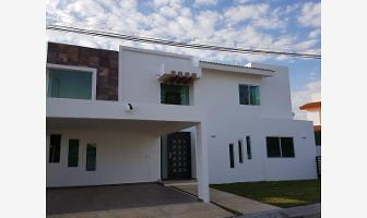 Foto de casa en venta en  , lomas de cocoyoc, atlatlahucan, morelos, 12467866 No. 01