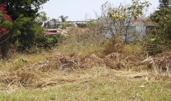 Foto de terreno habitacional en venta en  , lomas de cocoyoc, atlatlahucan, morelos, 12673096 No. 01