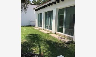 Foto de casa en venta en  , lomas de cocoyoc, atlatlahucan, morelos, 12718130 No. 01