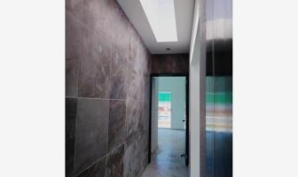 Foto de casa en venta en  , lomas de cocoyoc, atlatlahucan, morelos, 12736921 No. 05