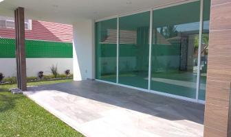 Foto de casa en venta en  , lomas de cocoyoc, atlatlahucan, morelos, 0 No. 10