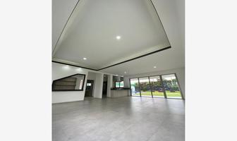 Foto de casa en venta en  , lomas de cocoyoc, atlatlahucan, morelos, 0 No. 04